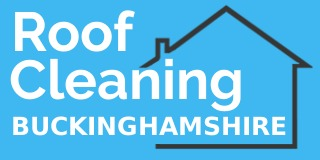 roof-cleaning-buckinghamshire.co.uk
